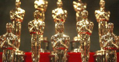 """90. Oscar Ödülleri'ne """"The Shape of Water"""" damga vurdu"""