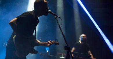 Hedonutopia'nın W İstanbul konserine girişler RedBull.com'dan