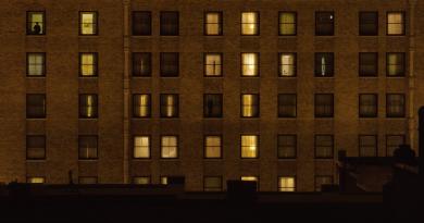 """Günün kısası: """"Windows"""""""