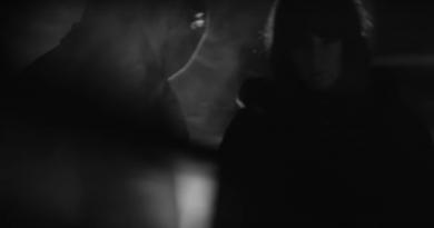 """Beach House'dan yeni klip: """"Dark Spring"""""""