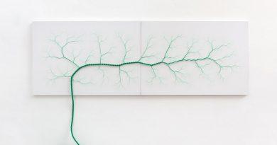 Web Galeri: Janaina Mello Landini