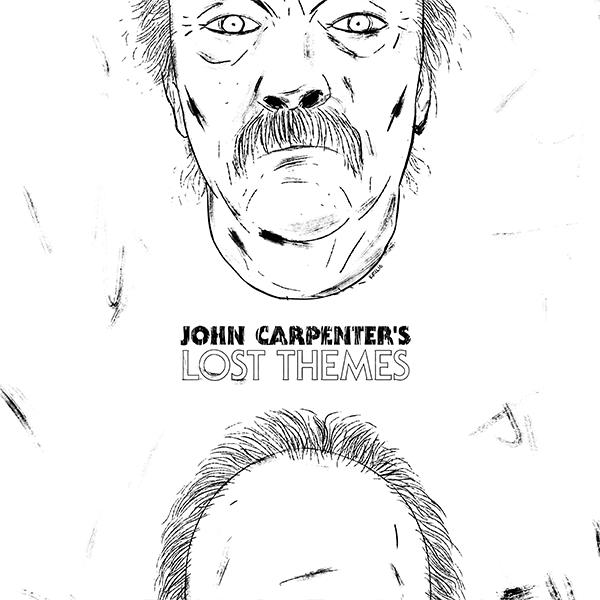 sozluk_carpenter lost themes