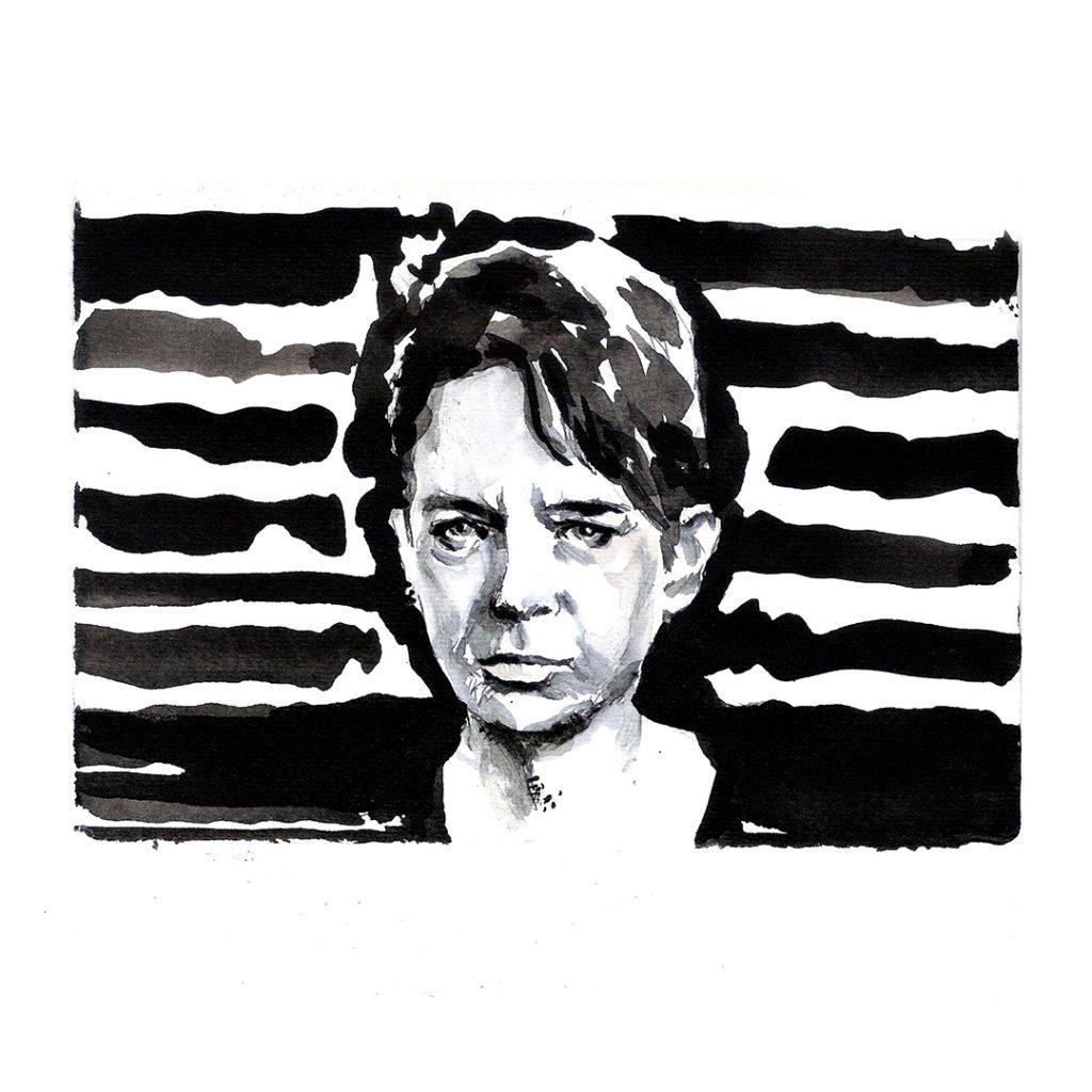 sozluk_numan portre