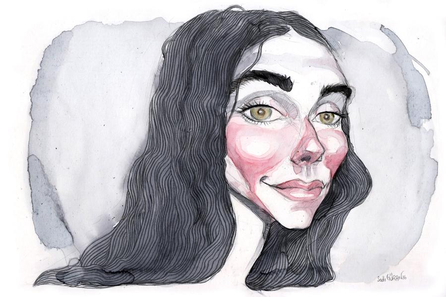 sozluk_pj portre