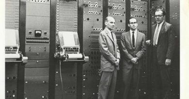 Arşivden: Modüler synthesizer dünyası – Moog Mother-32 ve öncesi