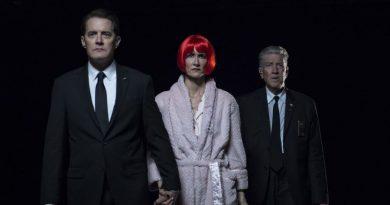 """Showtime """"Twin Peaks""""in son sezonunu kesintisiz yayınlıyor"""
