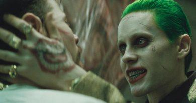 """Jared Leto'nun """"Joker""""ı için bir spin-off film geliyor"""