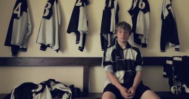 """Günün kısası: """"The Worst Football Team in Britain"""""""