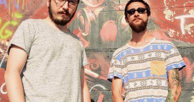 Aytun & Can Menek, yeni teklisini Ampirik Records'tan yayınladı