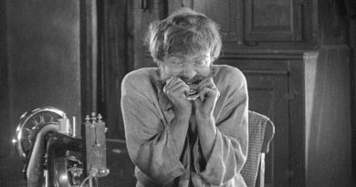Sinemanın tarihine yolculuk: 5. Sessiz Sinema Günleri