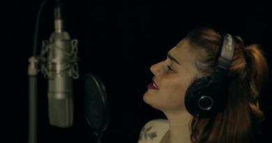 Günün şarkısı: Ceylan Ertem, Ahmet Kaya ve Kayıp Yakınları – Beni Bul Anne