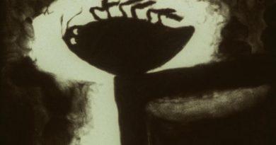 """Günün kısası: """"The Metamorphosis of Mr. Samsa"""""""