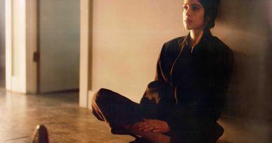 Marie Davidson'ın yeni albümü Ninja Tune'dan geliyor
