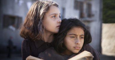 """Elena Ferrante'nin görkemli """"Napoli Romanları"""", kasımda HBO ekranlarında başlıyor"""