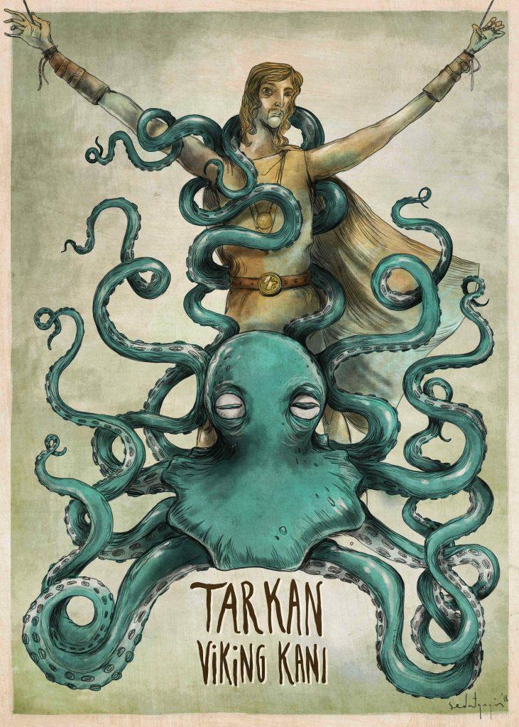 rbmist_tarkan_viking_kanı_bantm_sedatgirgin