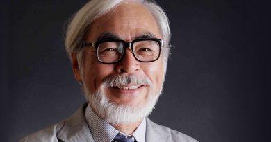 """LAFCA'dan Hayao Miyazaki'ye """"Hayat Boyu Başarı Ödülü"""""""
