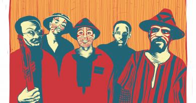 Bant Mag.'ın Le Guess Who? festivali için hazırladığı özel içeriklere göz atın