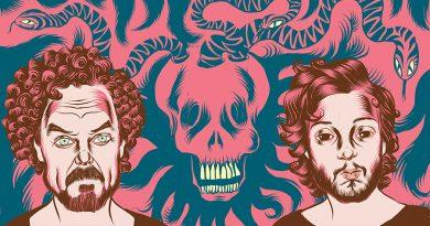 Shakespeare ile ruhdaş olmak: Bülent Emin Yarar ve Onur Ünsal