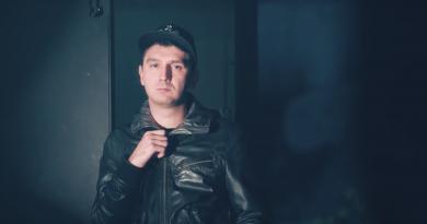 """Jakuzi, """"Hata Payı"""" albümünden ilk klibi yayınladı"""