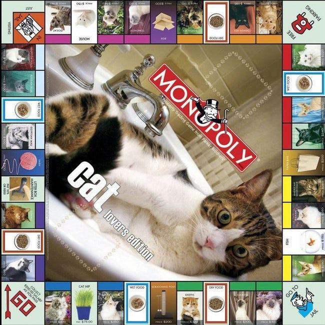 MONOPOLY_cat