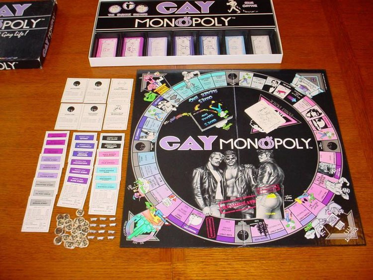MONOPOLY_gay