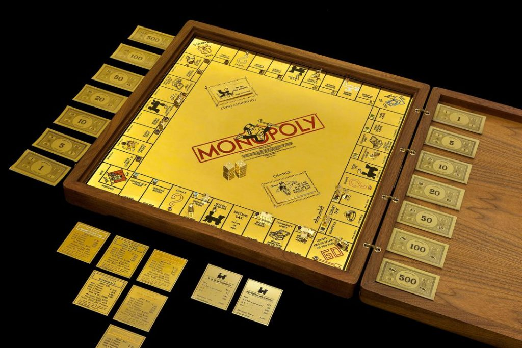 MONOPOLY_gold