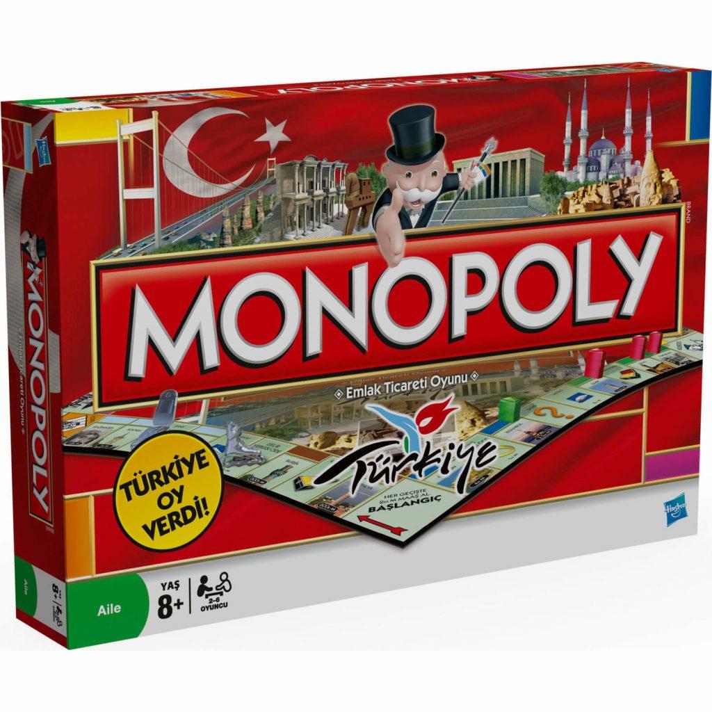 MONOPOLY_türkiye