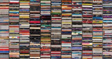 CD teknolojisi 40 yaşında: Son bir yılın en pahalı CD'leri