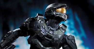 """Showtime'ın """"Halo"""" uyarlamasının çekimleri başlıyor"""