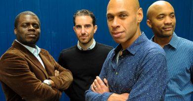 Ne dinlesek?: Joshua Redman Quartet – How We Do
