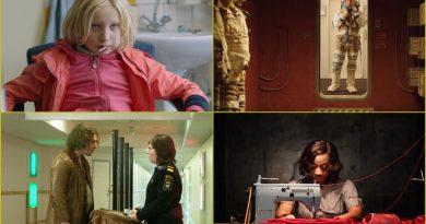 38. İstanbul Film Festivali'nden kaçırılmaması gereken 38 film