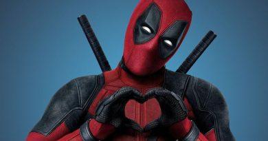 Deadpool'un yolu Marvel sinematik evrenine düşüyor