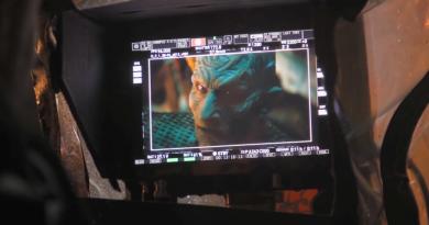 """HBO'nun iki saatlik """"Game of Thrones"""" belgeseli nasıl mı?"""