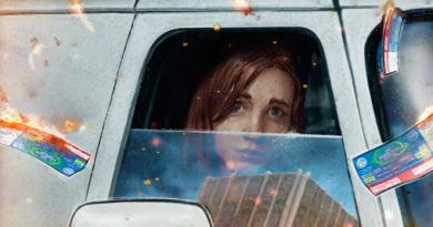 """""""Stranger Things: Six"""": İlk bölüm yayımlandı"""