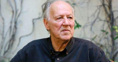 """Werner Herzog'dan """"Star Wars"""" itirafı"""