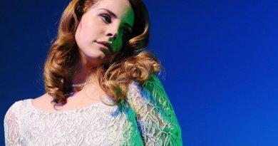 Ne dinlesek?: Lana Del Rey – Doin' Time