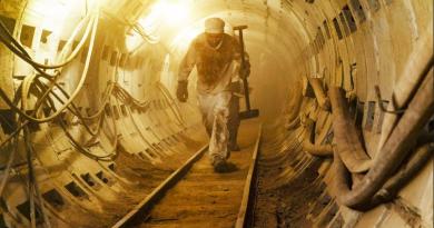 """""""Chernobyl"""" dizisinin müziklerini oluşturan seslerin hepsi bir nükleer santralden geliyor"""