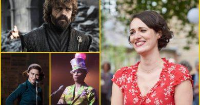 71. Emmy Ödülleri adaylıkları açıklandı
