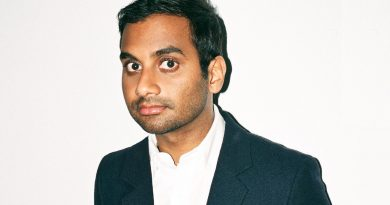 Aziz Ansari, cinsel saldırı suçlamasının ardından ilk Netflix özel stand-up'ını duyurdu