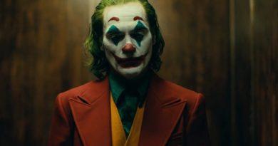 """Todd Phillips'ten """"Joker"""" filmine dair açıklamalar"""