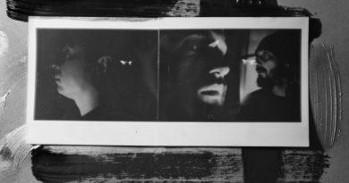 Ne dinlesek?: Mind Shifter feat. In Hoodies – E.I.N.