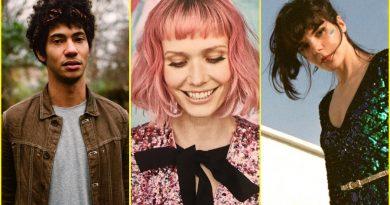 Miksteyp: One Love Kendine Has Sahnesi'ne 15 şarkıyla hazırlık