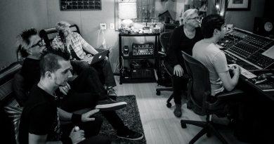 The Offspring 10. stüdyo albümünü yayınlamaya hazırlanıyor