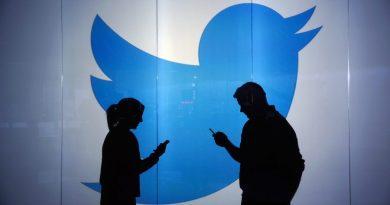 Twitter'dan politikacıların kural ihlal eden paylaşımlarına önlem
