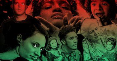 2010'ların en iyi 50 televizyon dizisi, 20 antoloji ve mini dizisi