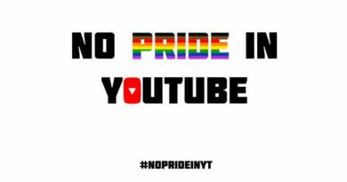 YouTube, LGBTİ+ kanalları tarafından ayrımcılık iddialarıyla dava edildi