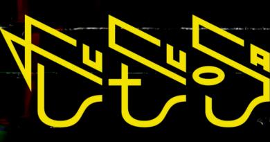 Ne dinlesek?: Fluctuosa – Kuncuna