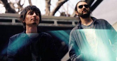 """roadside.picnic, """"Le Cafard"""" albümünün remikslerini yayınladı"""