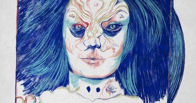 Julianna Barwick seçti: Konumuz Björk
