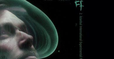 2. İstanbul Uluslararası Deneysel Film Festivali programı açıklandı